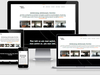 Responsive Webdesign RW